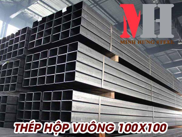 bao-gia-hop-vuong-den-100x100