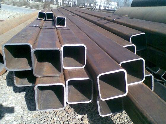 Thép hộp 60×60 | Sắt hộp | Giá sắt hộp 2020