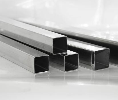 Thép hộp mạ kẽm 60×60 | Giá sắt hộp
